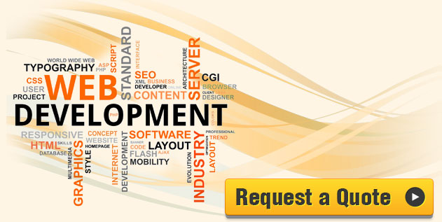 Affordable & Professional Custom Web Design Firm Services New York
