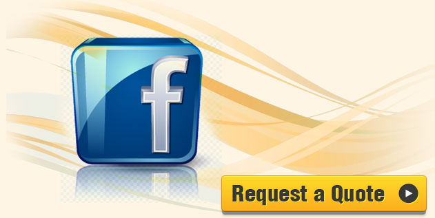 Facebook Fan Page Design Services NYC
