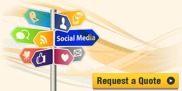 Social Network Web Development Company NYC