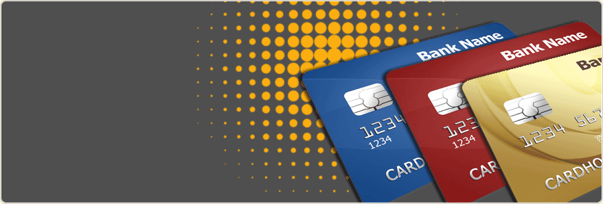Credit Card Processing & Thirds Pary Integration payment gateways