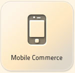 mobile ecommerce solutions