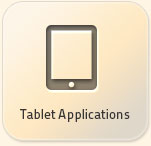 tablet applications development