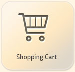 Shopping Cart Software Solution